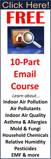 10-Part-Email-Course