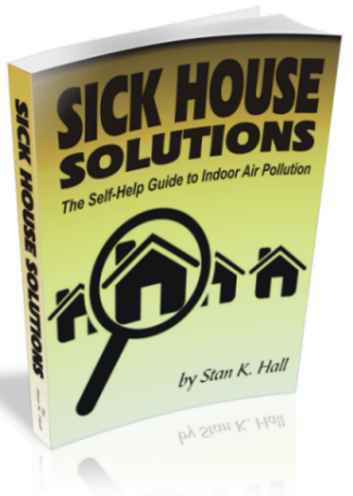 Sick House Solutions